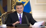 اعتراف بزرگ رئیسجمهوری سابق اوکراین: کودتای ۲۰۱۴ پروژه غرب بود