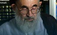 آیت الله دستغیب موضع خود در انتخابات را اعلام کرد