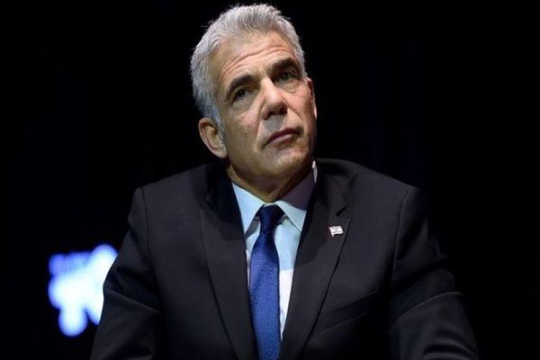 وزیر خارجه جدید تلآویو: برجام، توافقی بد است