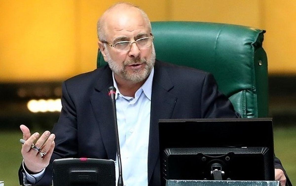 تأیید وزیر پیشنهادی اطلاعات توسط رهبر انقلاب