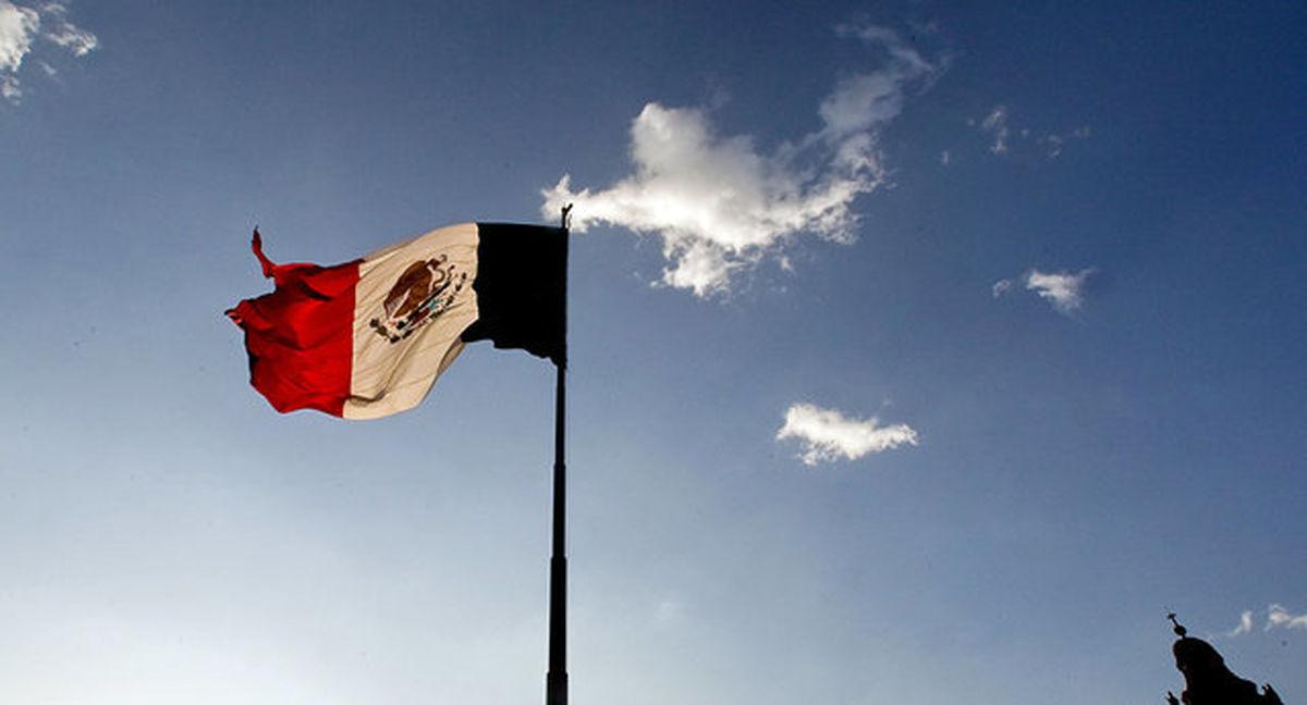 شکایت مکزیک از شرکتهای اسلحه سازی آمریکا