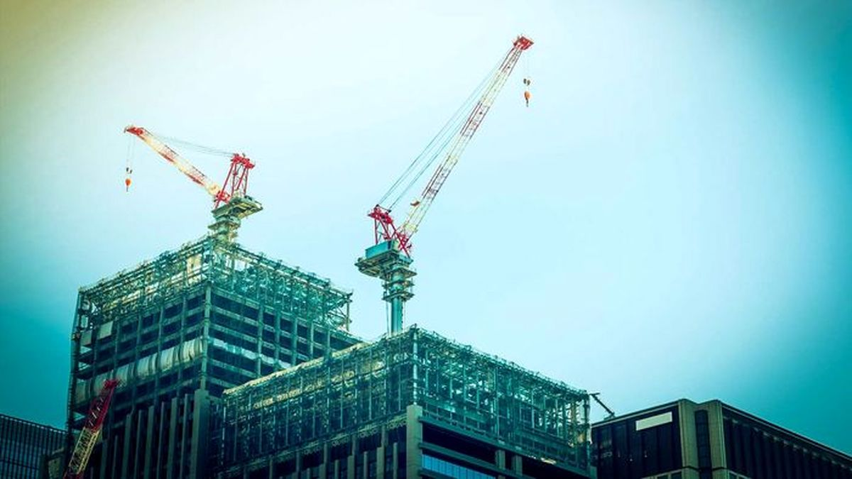 تصمیمی درخشان برای صنعتی سازی مسکن در کشور