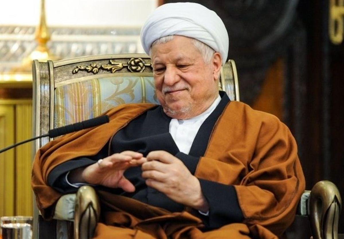 ناگفته های آیتالله هاشمی از اختلاف دیدگاهها با رهبر انقلاب