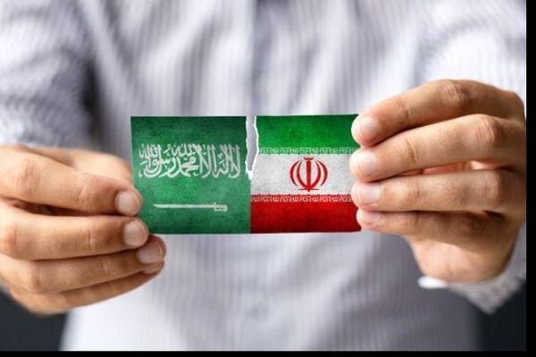 خبر خوش عراق از مذاکرات ایران و عربستان