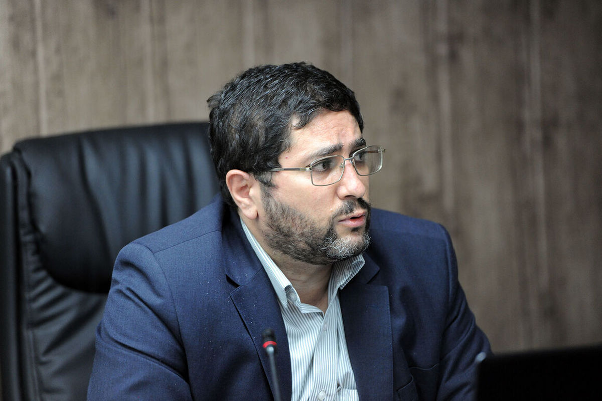 وزارت نفت ۷۰۰میلیارد تومان به استان بوشهر اختصاص می دهد