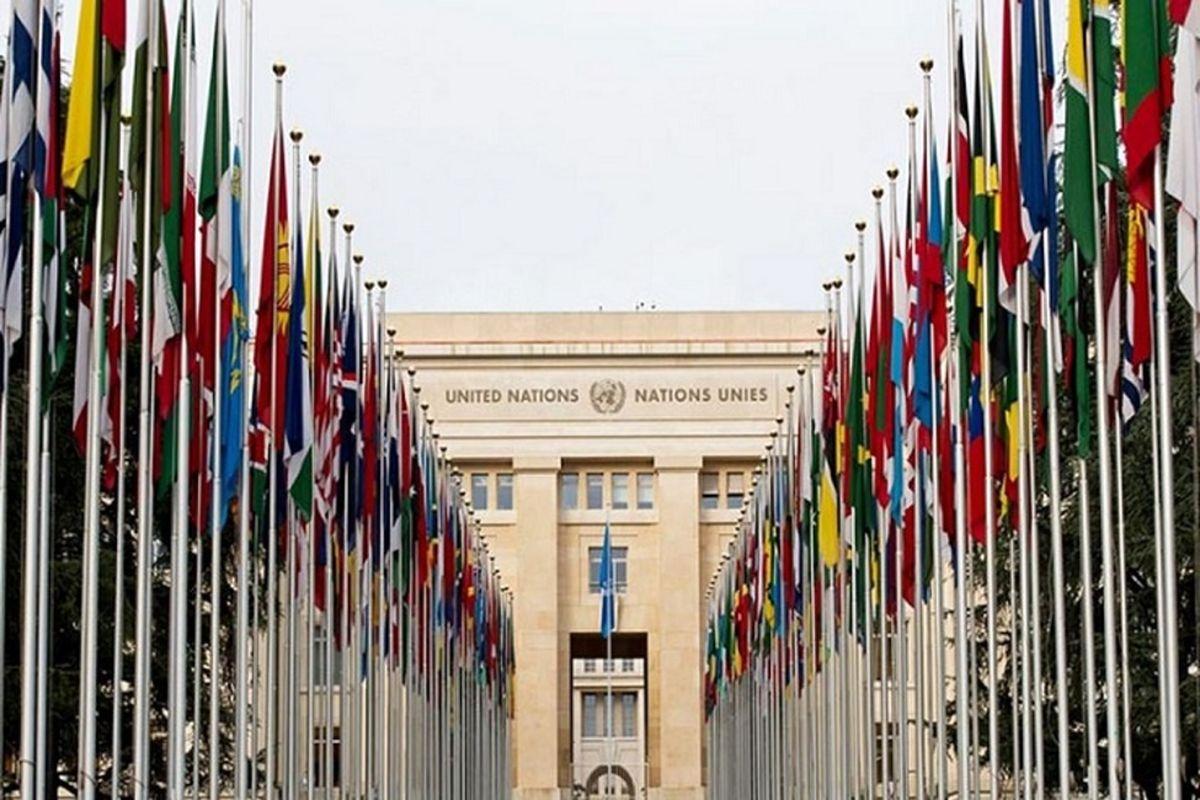 تکرار یک سناریوی کثیف غربی؛ این بار افغانستان