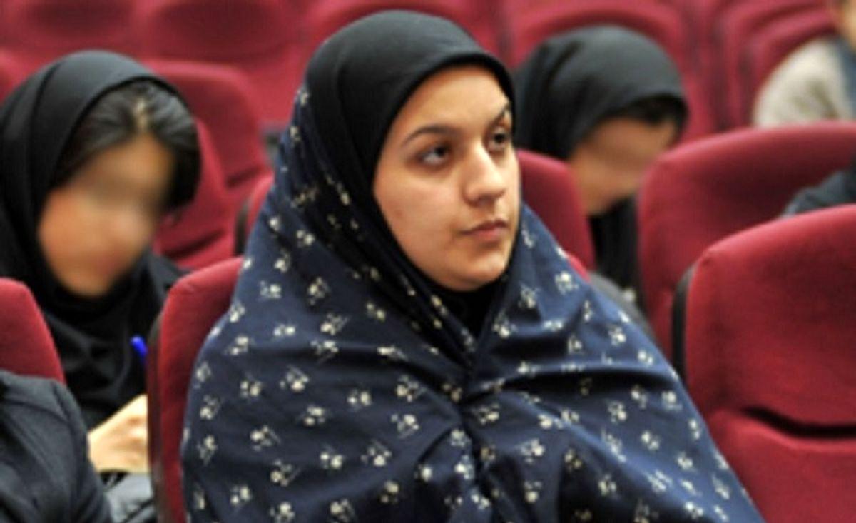 روایت جدید از اعدام ریحانه جباری + عکس و جزئیات