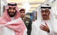 راز نهفته در سر دولتهای عربی از مذاکرات هستهای ایران