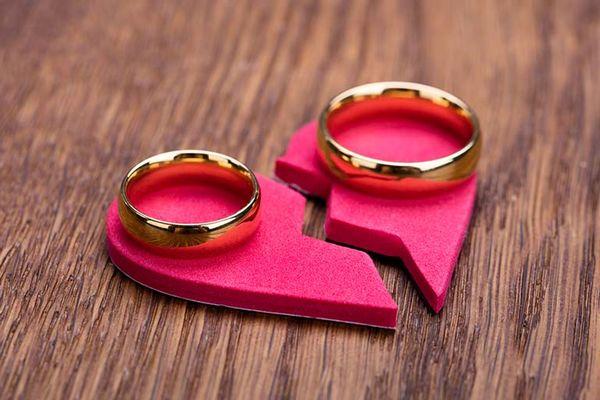 آیا ازدواج مجدد با وجود داشتن فرزند درست است؟