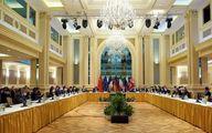 مذاکرات وین به سود کیست؟/ رسیدن ایران به «دوره گریز» کوتاهتر شده یا نشده