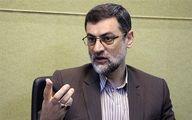 قاضیزاده هاشمی: تحریمها را خنثی میکنم/ مافیای کنکور را از بین خواهیم برد