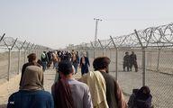 تیپ جدید سربازان طالبان در کابل؛خداحافظی با کلاشنیکف