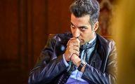 عصبانیت فردوسیپور از همتی: نه از کسی حمایت میکنم، نه وعدهای میپذیرم