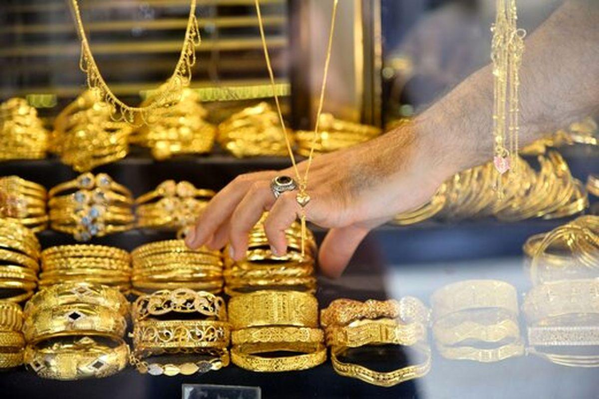 خرید طلا برای کوتاهمدت سود دارد؟/ میخواهید طلا بخرید حتما بخوانید
