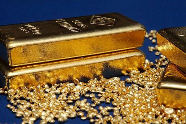 آخرین قیمت طلا و سکه امروز 31 شهریور | جدول