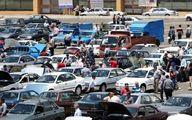 آغاز روند کاهشی نرخ خودرو از امروز / سقوط قیمت ها در راه است؟