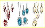 راهنمای خرید دستبند و نیم ست طلا زنانه