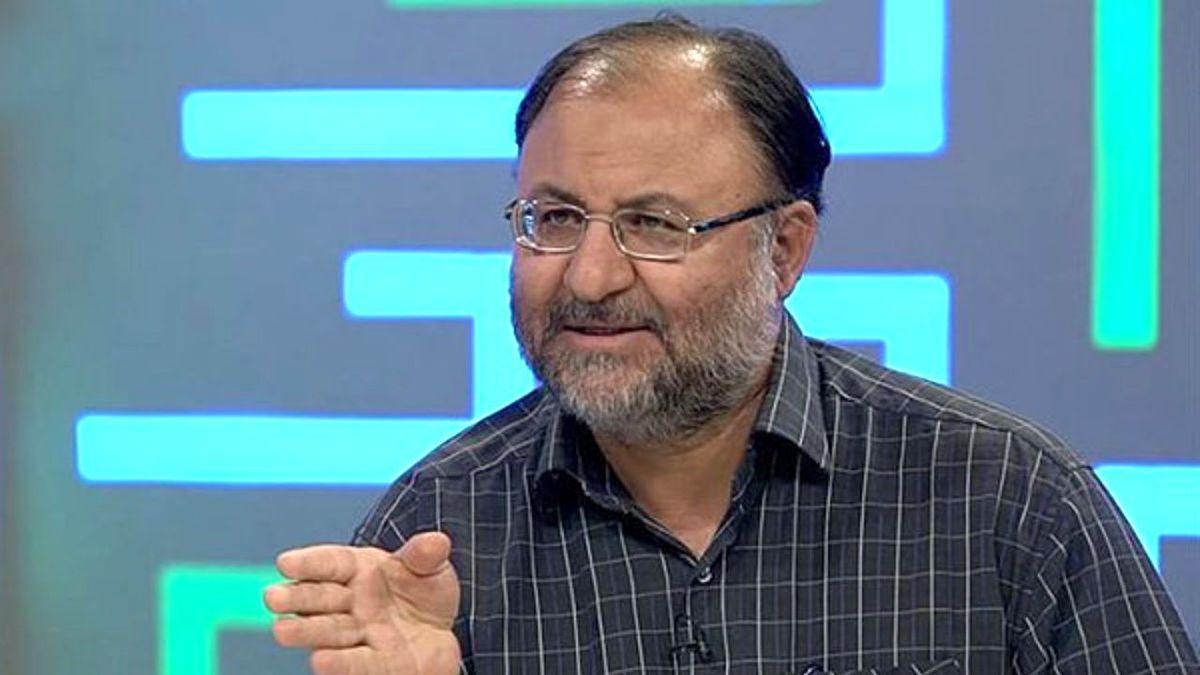 کوشکی: دلزدگی سیاسی منحصر به حامیان اصلاحطلبان است