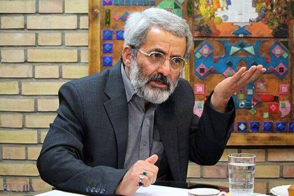 واکنش فعال سیاسی اصولگرا به اظهارات رییسی درباره برجام