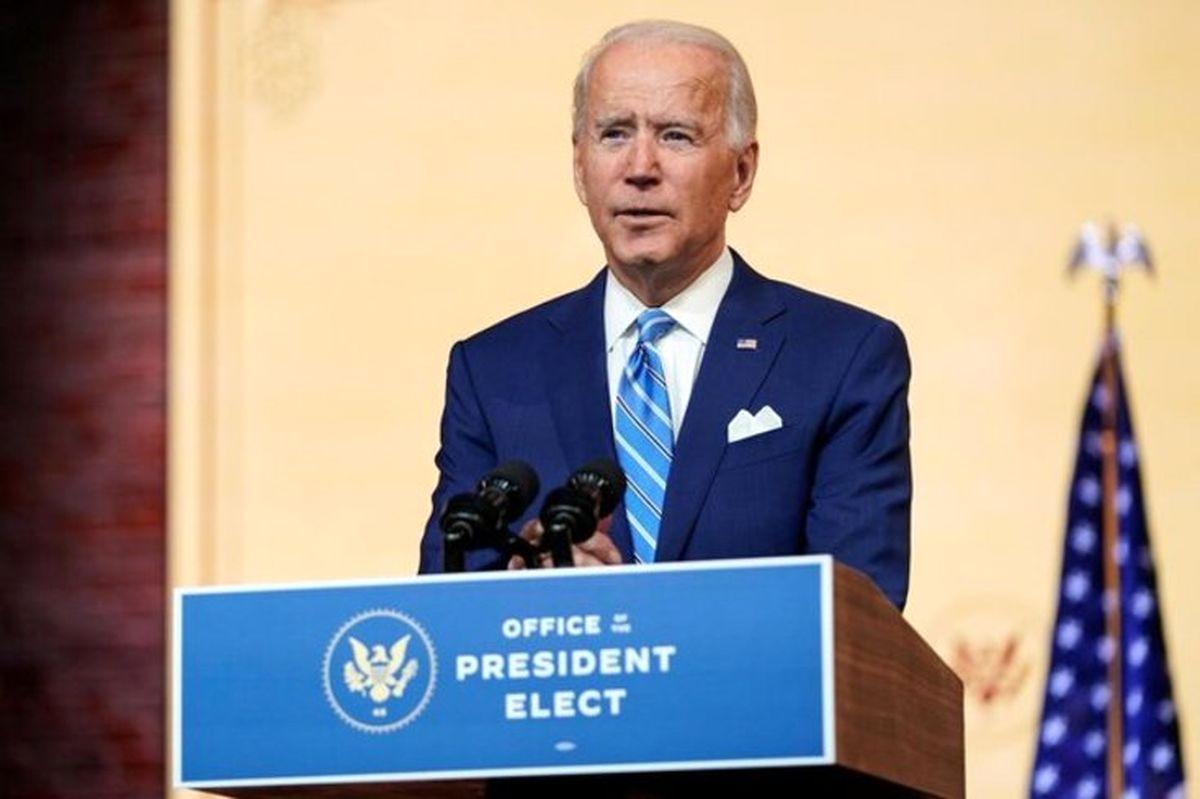 چالشهای جو بایدن برای تعامل با ایران