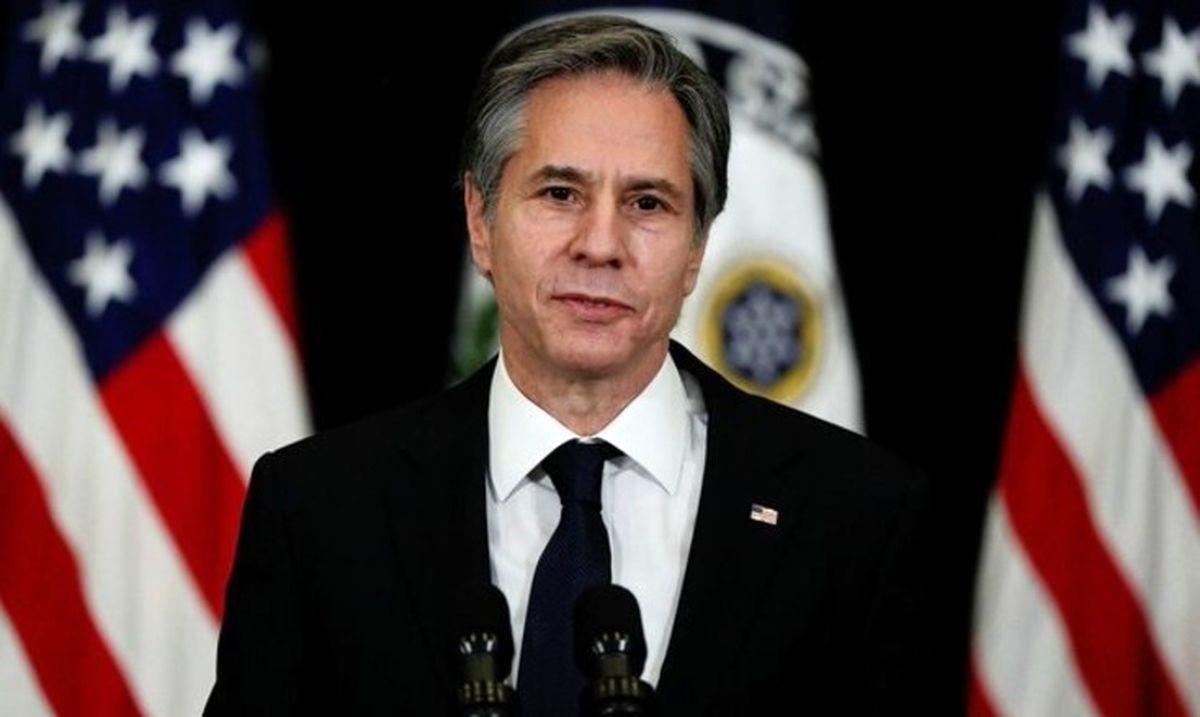 وزیر خارجه آمریکا درباره ایران پیام داد + جزئیات