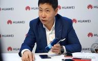 مدیر عامل هوآوی و معرفی اولویتهای این شرکت در سال پیش رو