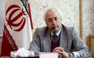 مرور اتفاقات سال98 و تاثیر آن بر آینده سیاسی ایران ؛ سالی که با سیل آغاز شد و با کرونا پایان مییابد!