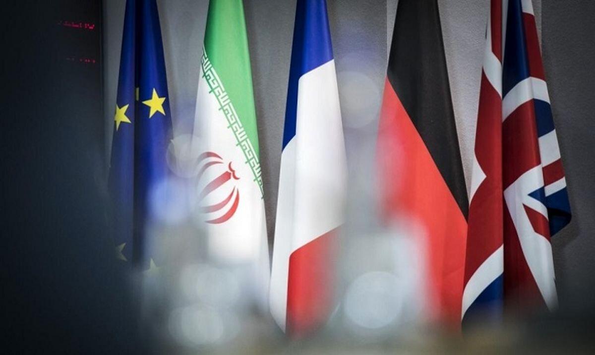 نگرانی ایران درباره بازگشت آمریکا به برجام/ چرا تهران شروط تازهای مطرح میکند؟