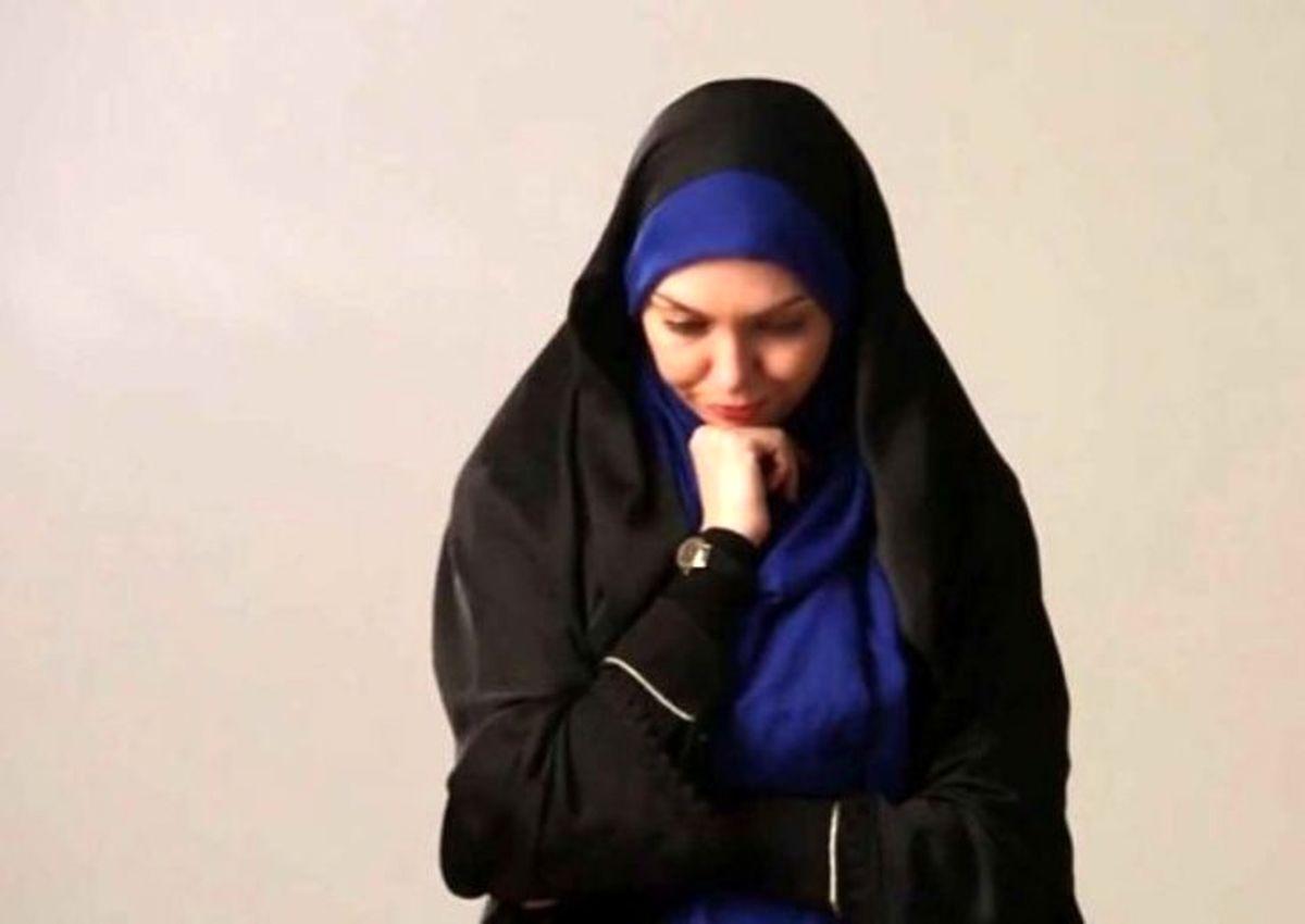 رمزگشایی از یادداشت های آزاده نامداری برای دخترش