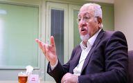 بلاتکلیفی اصلاحطلبان در انتخابات از زبان حقشناس