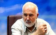 احمد توکلی: درباره حکم اعدامها باید مردم قانع شوند