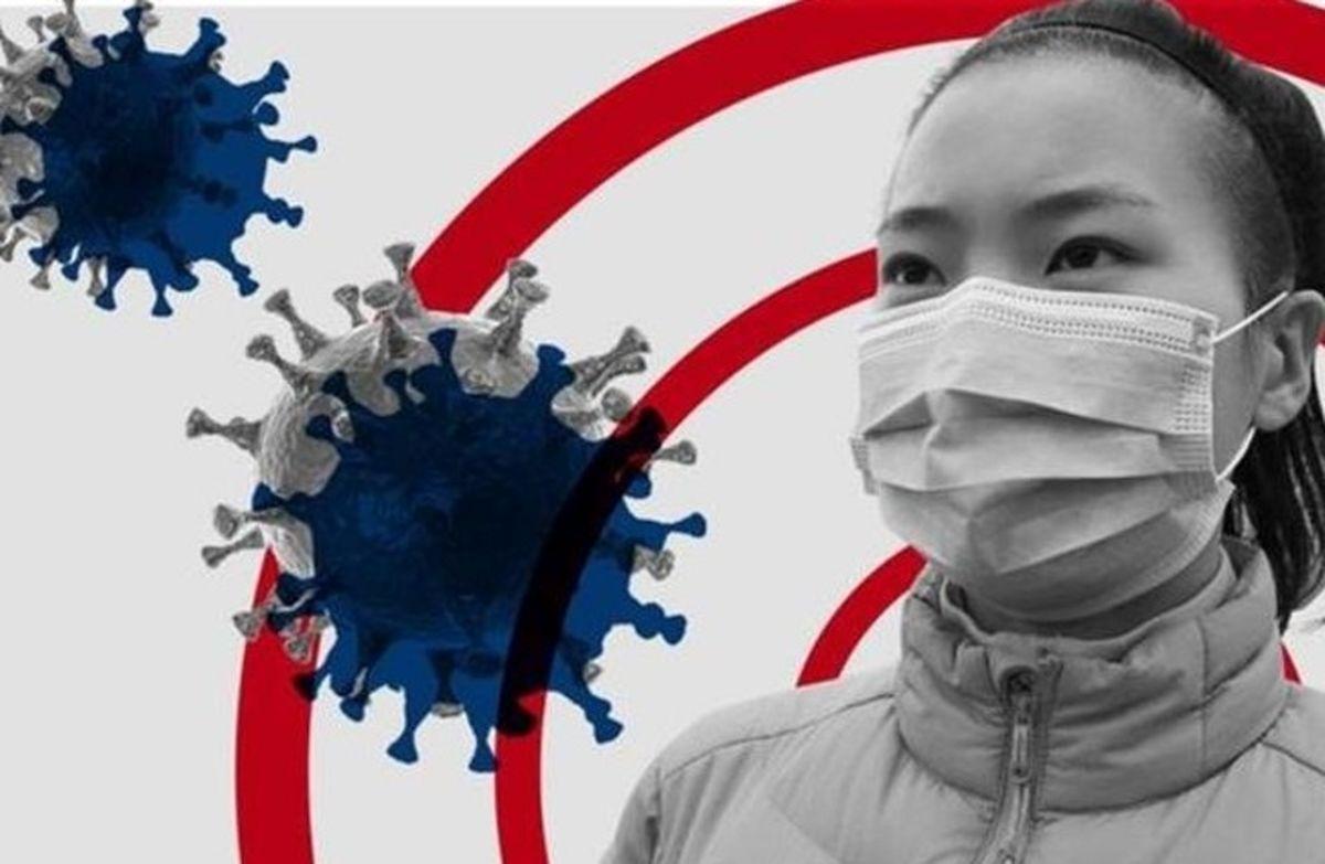 پنهانکاری بزرگ چین در باره ویروس کرونا؛ راز پشت پرده آزمایشگاه ووهان چیست؟