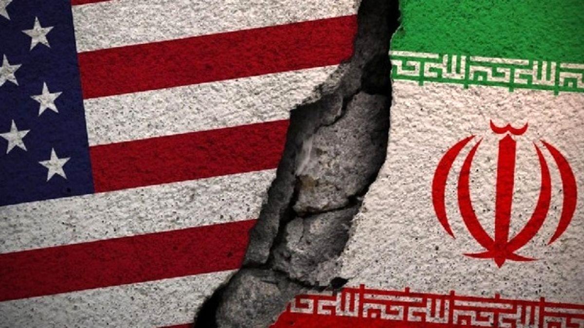 بلاتکلیفی روابط ایران و آمریکا در دولت بایدن / جنگ در راه است؟