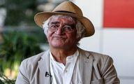 مرگ تلخ کامبوزیا پرتوی کارگردان مشهور سینما + علت فوت