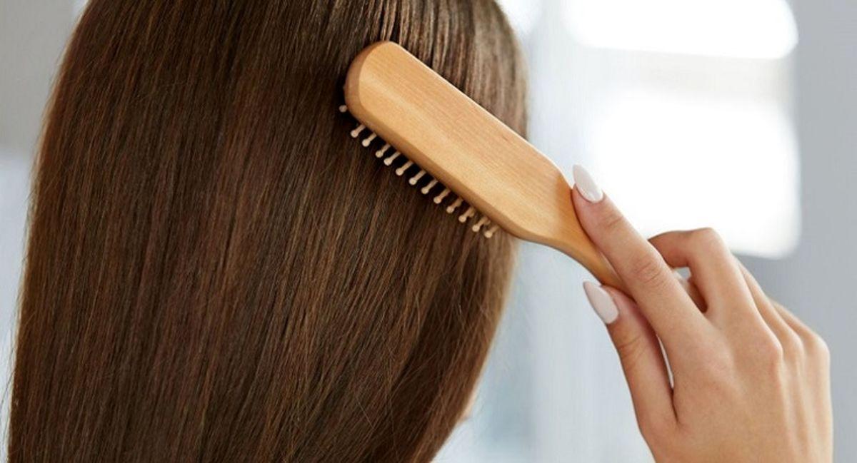 تقویت ریشه مو با نخود + طرز تهیه ماسک نخود