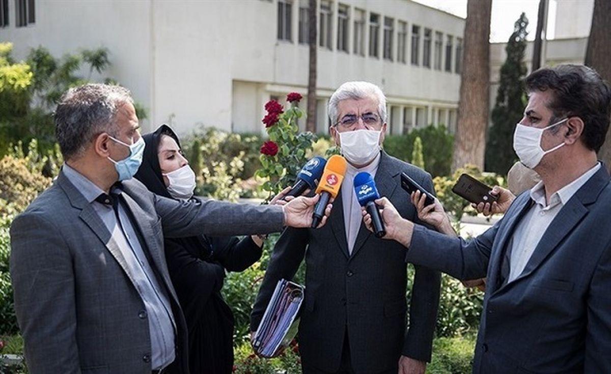 خبر مهم / ادارات دولتی پنجشنبهها تعطیل شدند + جزئیات