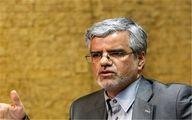 محمود صادقی: ضربه توسعه نامتوازن بر پیکر خوزستان؛ از اقدامات نمایشی باید پرهیز کرد