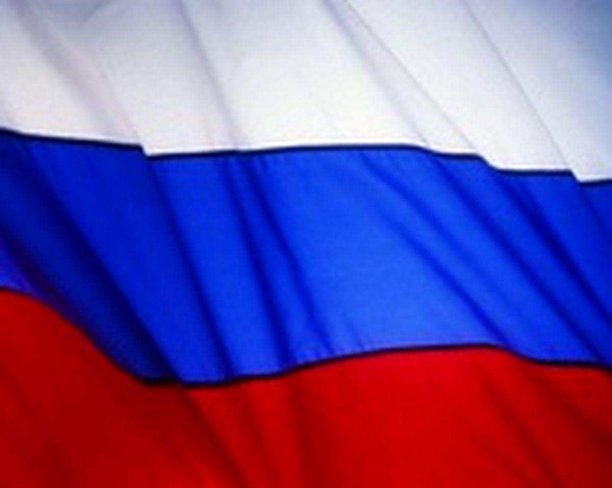 واکنش روسیه به صدور قطعنامه احتمالی علیه ایران در شورای حکام