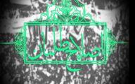 آخرین اخبار اصلاح طلبان در آستانه انتخابات ۱۴۰۰ / از جنجال فائزه تا پاسخ منفی خاتمی