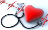 آنچه صدای قلبتان درباره سلامتی شما میگوید