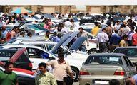 قیمت خودروهای ایران خودرو ۱۳۹۹/۰۴/۰۵ + جدول
