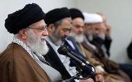 مقام معظم رهبری: میتوان از فرصت حج برای تبیین الگو مردمسالاری دینی استفاده کرد / ایستادگی ایران مقابل آمریکا، برای دنیا جذاب است