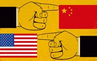 کرونا، سلاح بیولوژیک در جنگ اقتصادی چین و آمریکا / هالیوود چطور بحران کرونا را پیشبینی کرده بود؟