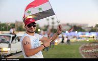 هشدار دمشق به کردهای شمال سوریه