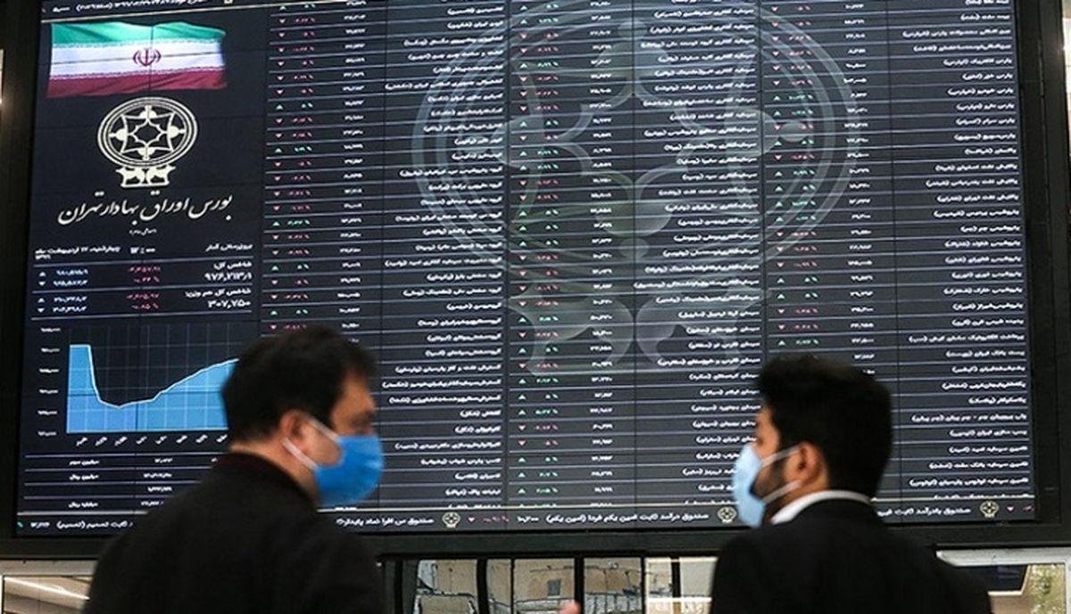 بورس بازها بخوانند: پیشبینی بورس تا اواسط هفته آینده