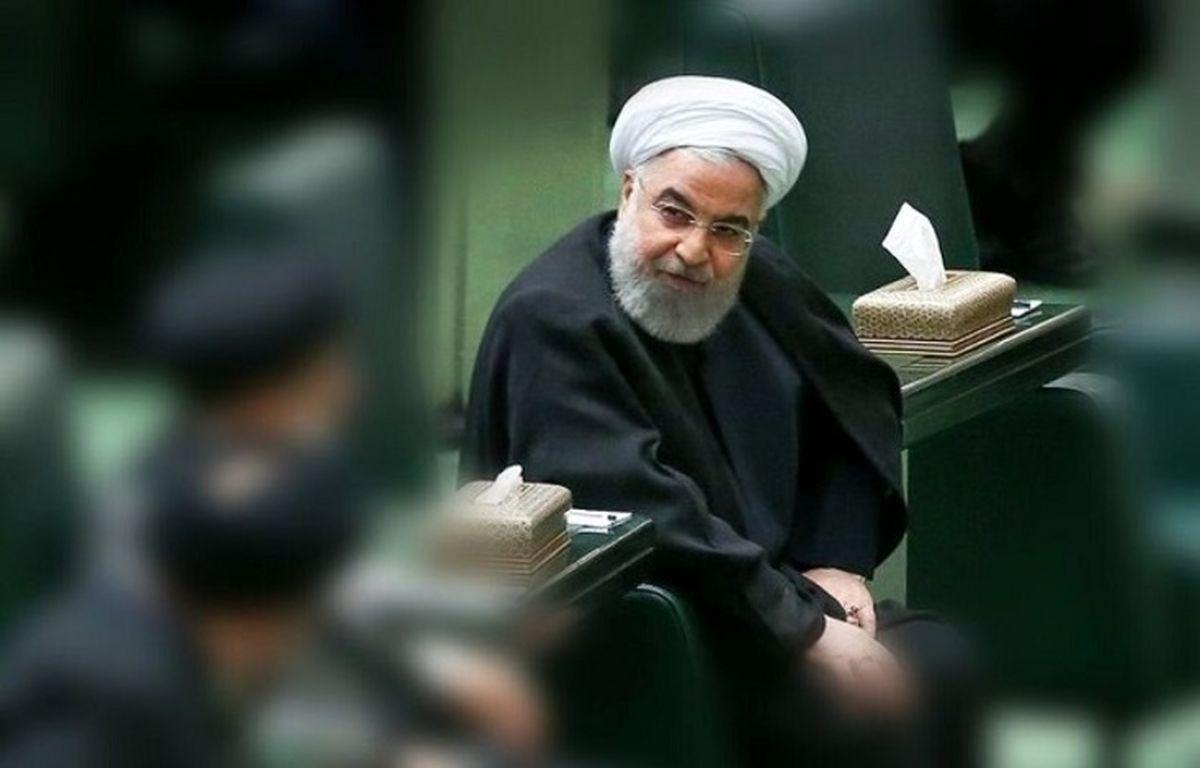 آخرین خبرها از شکایت نمایندگان مجلس از رئیس جمهور + جزئیات