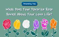 این تست روانشناسی عشق شما را بر ملا میکند + جزئیات