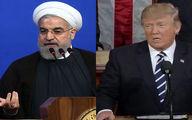 روزنامه اسرائیلی هاآرتص: چرا اسرائیل با مذاکره آمریکا و ایران مخالف است؟
