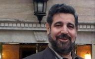 جدیدترین خبرها از پرونده مرگ قاضی منصوری از زبان وکیل خانواده