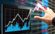 پیش بینی بازار بورس/ بورس سبز پوش می شود؟